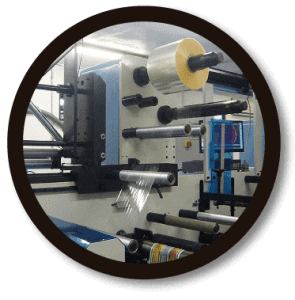 servicios-de-laminacion-industrias-Gori-1