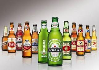 Alcohol, Licores, Vinos y Cervezas